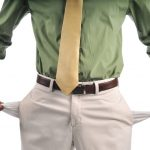 How Much Do I Owe The IRS? Jason J. Upshaw Can Help You Get Information From The IRS Discreetly