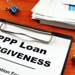 Big PPP Loan Forgiveness News For Baltimore Businesses