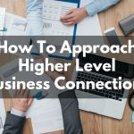 How To Approach Bigger Business Players In Baltimore or Your Niche