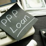 An Important PPP Loan Update For Baltimore Business Owners