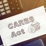 The Cares Act, Baltimore Business Owners, And Student Loan Repayment