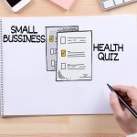 My Baltimore Small Business Health Quiz (Part 1)